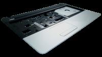 Laptop burkolati elemek